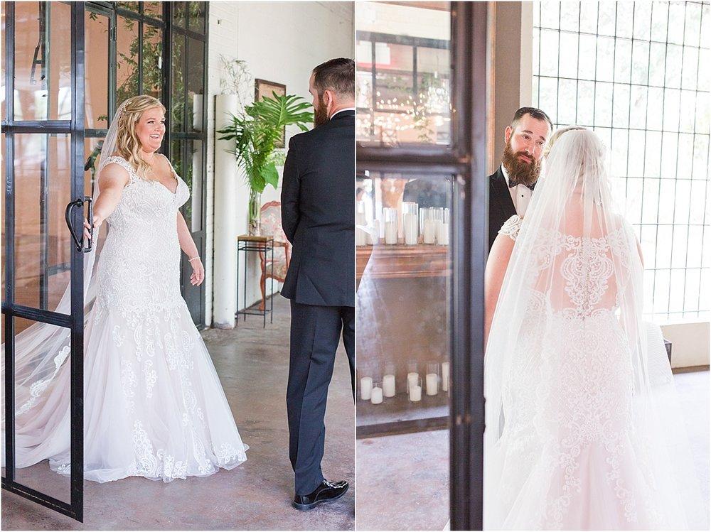 westside_warehouse_atlanta_ga_wedding_photographers_0040.jpg