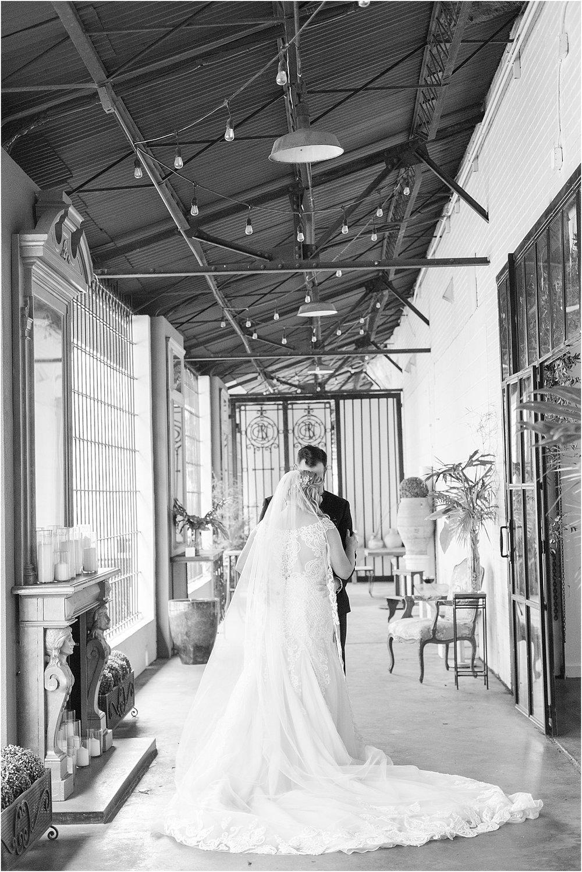 westside_warehouse_atlanta_ga_wedding_photographers_0042.jpg