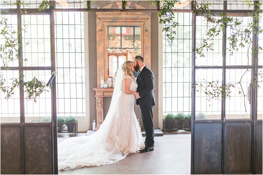westside_warehouse_atlanta_ga_wedding_photographers_0045.jpg