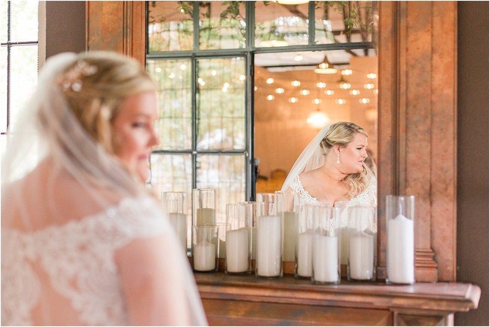 westside_warehouse_atlanta_ga_wedding_photographers_0047.jpg