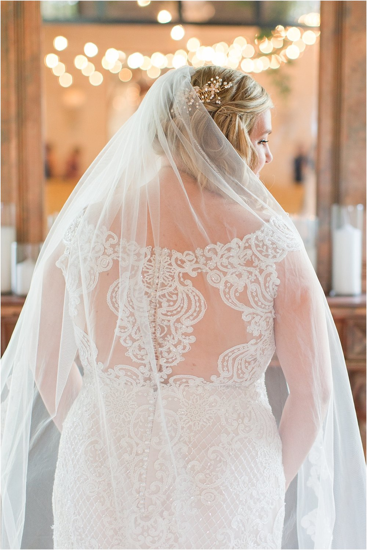 westside_warehouse_atlanta_ga_wedding_photographers_0049.jpg