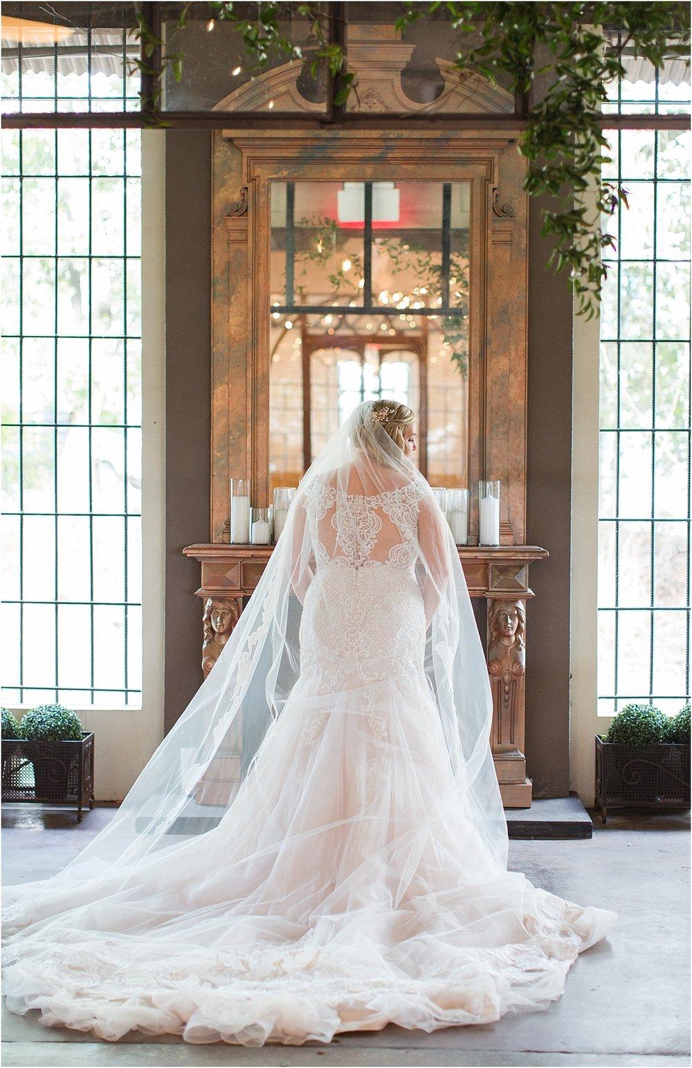 westside_warehouse_atlanta_ga_wedding_photographers_0048.jpg