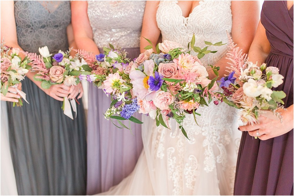 westside_warehouse_atlanta_ga_wedding_photographers_0050.jpg
