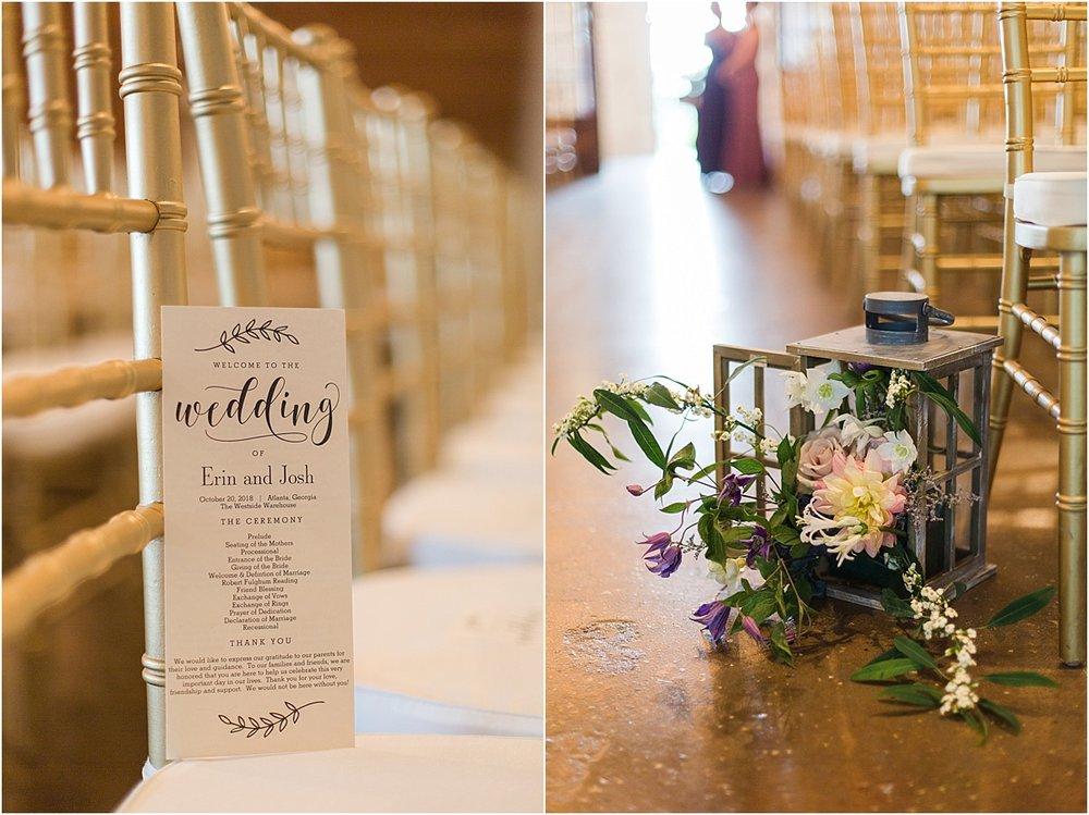 westside_warehouse_atlanta_ga_wedding_photographers_0052.jpg