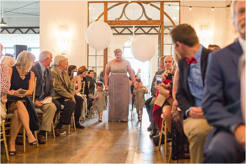 westside_warehouse_atlanta_ga_wedding_photographers_0055.jpg