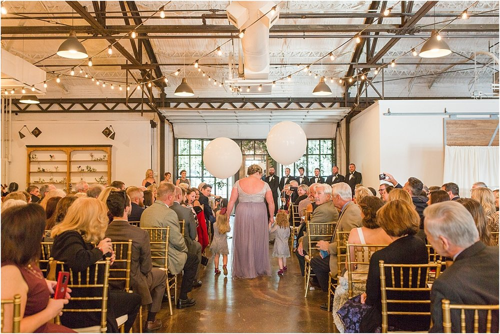 westside_warehouse_atlanta_ga_wedding_photographers_0056.jpg