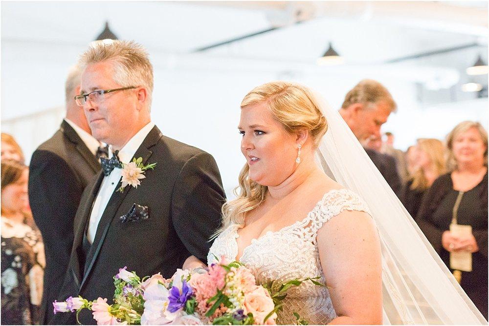 westside_warehouse_atlanta_ga_wedding_photographers_0060.jpg