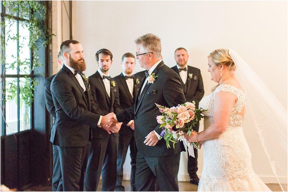 westside_warehouse_atlanta_ga_wedding_photographers_0061.jpg