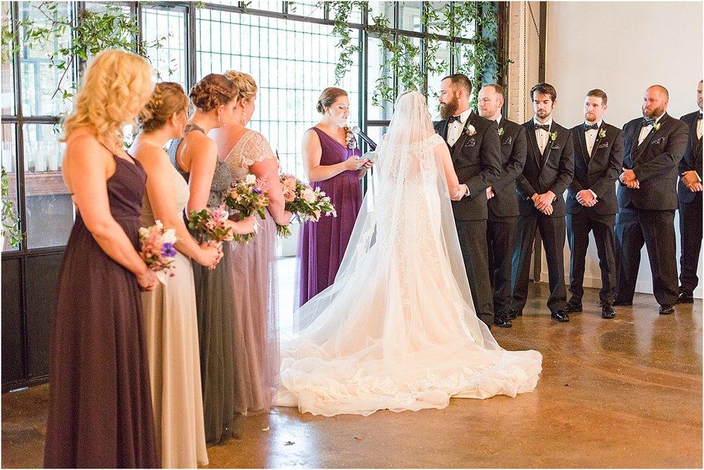 westside_warehouse_atlanta_ga_wedding_photographers_0062.jpg