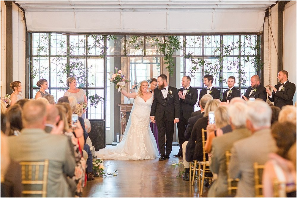 westside_warehouse_atlanta_ga_wedding_photographers_0065.jpg