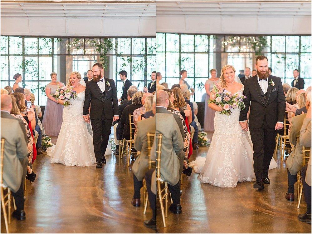 westside_warehouse_atlanta_ga_wedding_photographers_0066.jpg