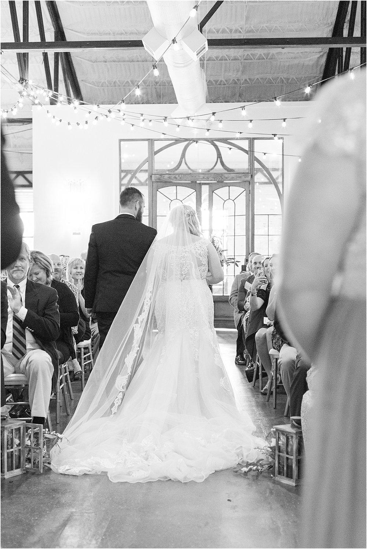 westside_warehouse_atlanta_ga_wedding_photographers_0067.jpg