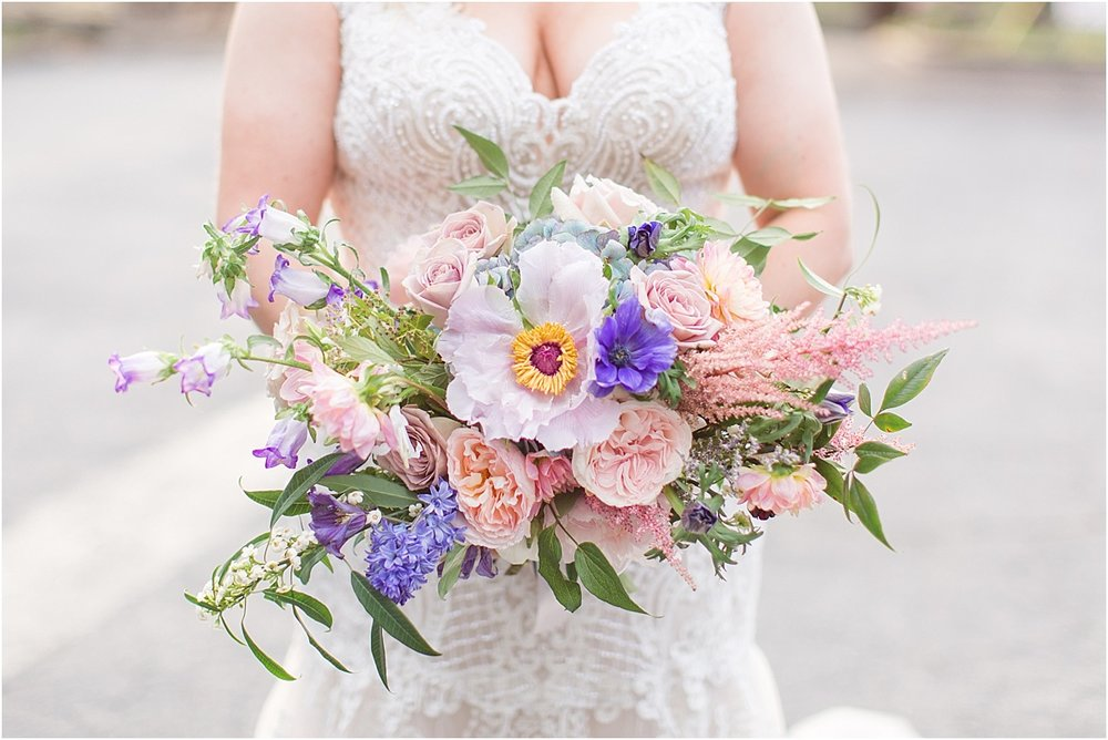 westside_warehouse_atlanta_ga_wedding_photographers_0069.jpg