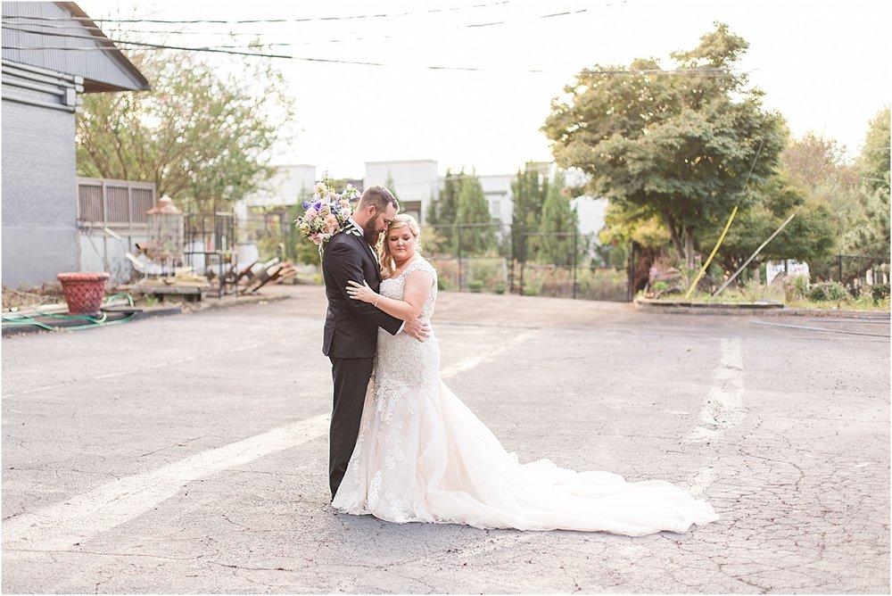westside_warehouse_atlanta_ga_wedding_photographers_0071.jpg