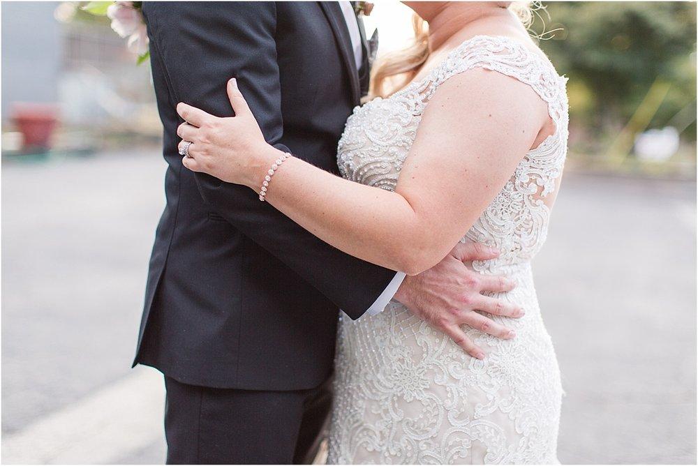 westside_warehouse_atlanta_ga_wedding_photographers_0074.jpg