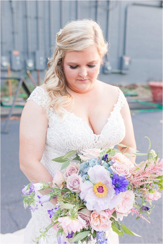 westside_warehouse_atlanta_ga_wedding_photographers_0078.jpg