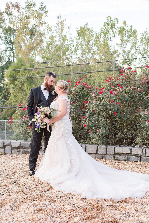 westside_warehouse_atlanta_ga_wedding_photographers_0079.jpg