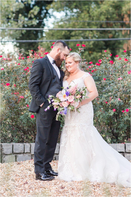 westside_warehouse_atlanta_ga_wedding_photographers_0080.jpg