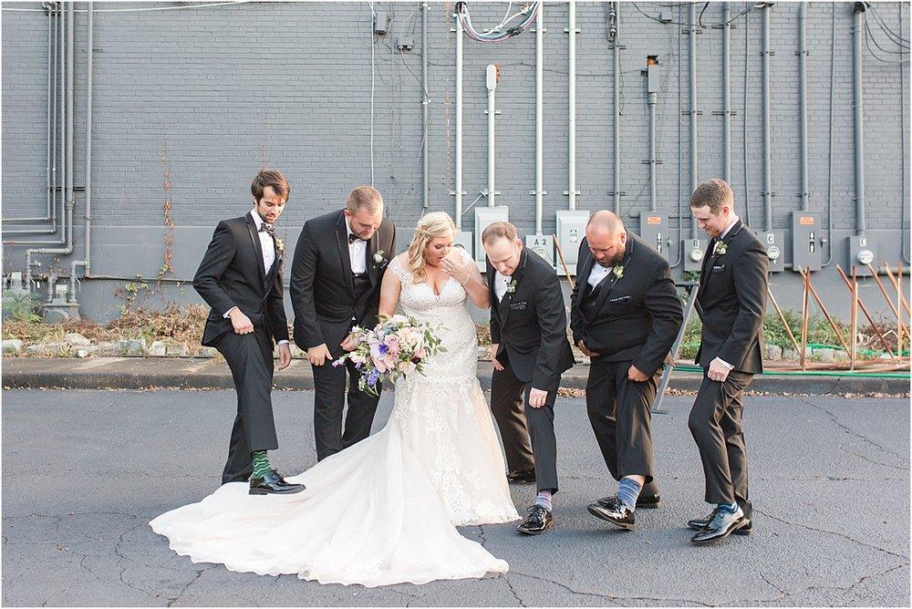 westside_warehouse_atlanta_ga_wedding_photographers_0086.jpg