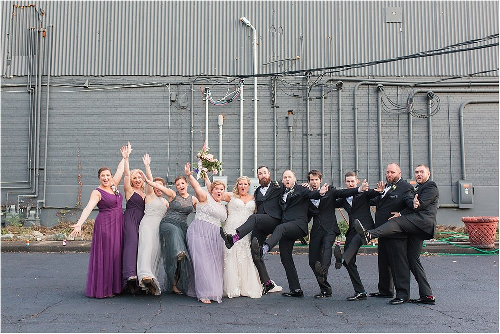 westside_warehouse_atlanta_ga_wedding_photographers_0088.jpg