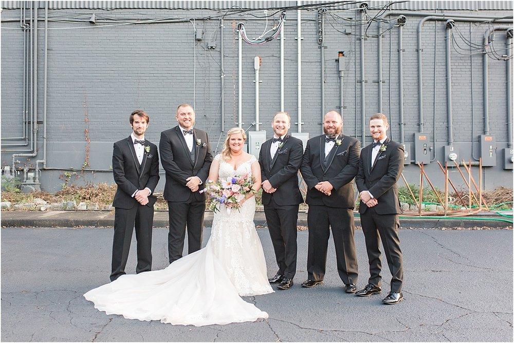westside_warehouse_atlanta_ga_wedding_photographers_0085.jpg