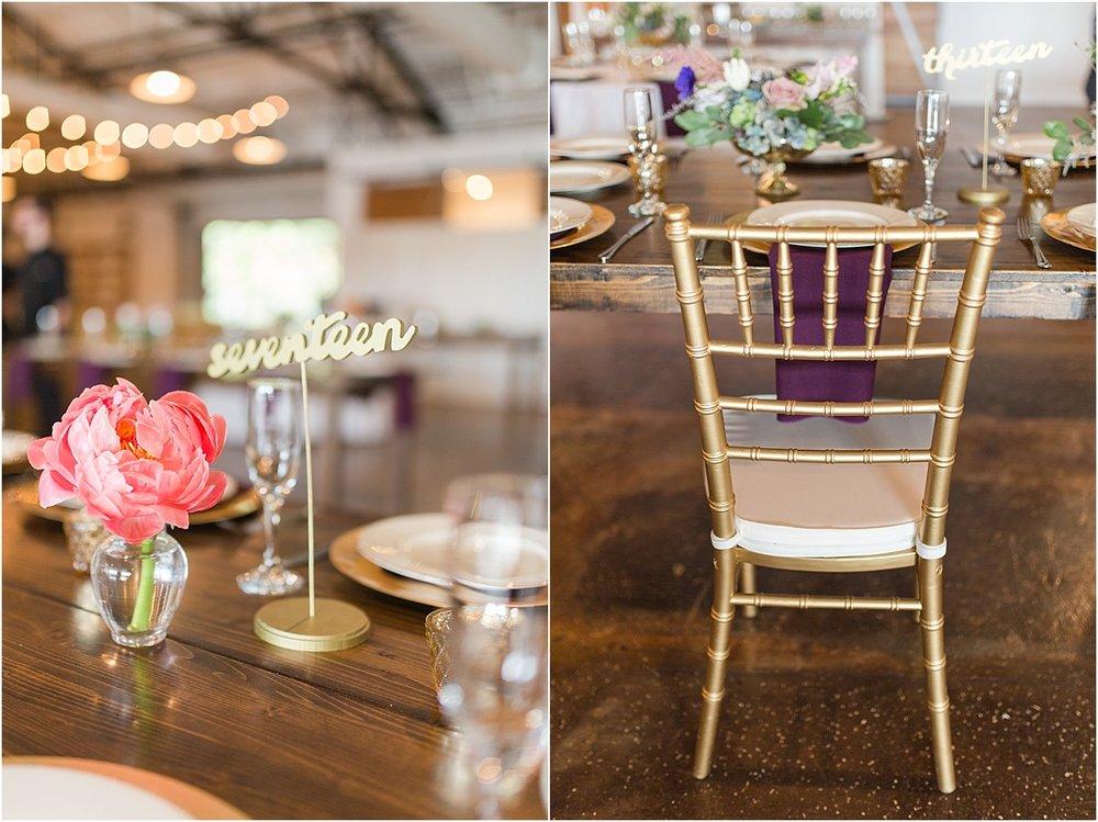 westside_warehouse_atlanta_ga_wedding_photographers_0095.jpg