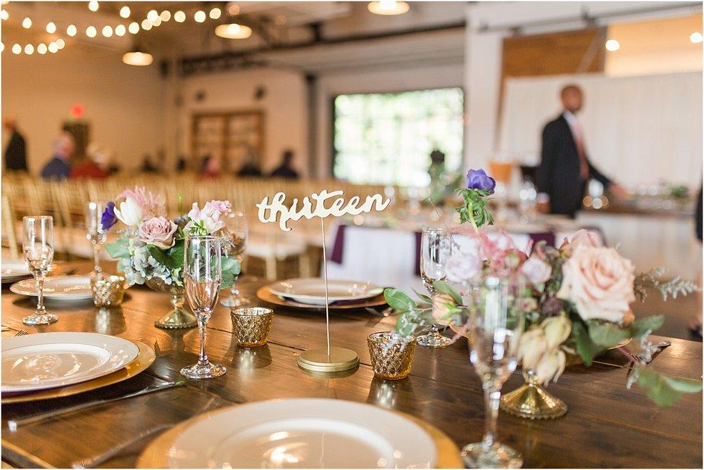 westside_warehouse_atlanta_ga_wedding_photographers_0096.jpg