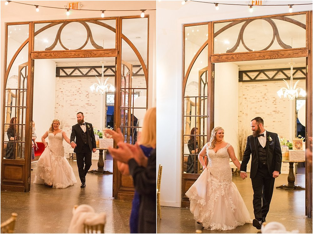 westside_warehouse_atlanta_ga_wedding_photographers_0097.jpg