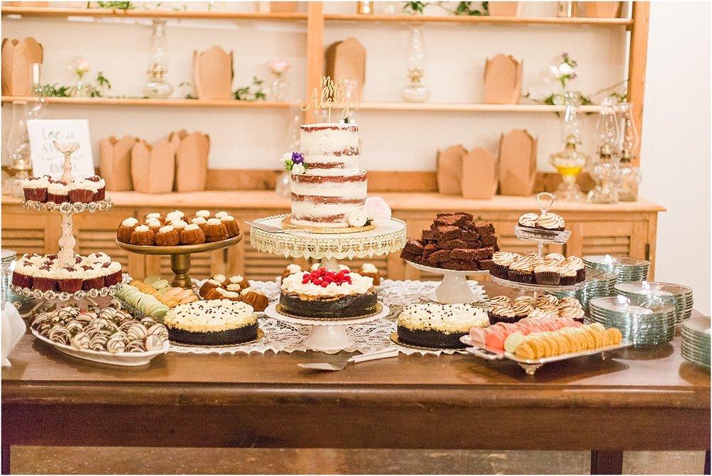 westside_warehouse_atlanta_ga_wedding_photographers_0105.jpg