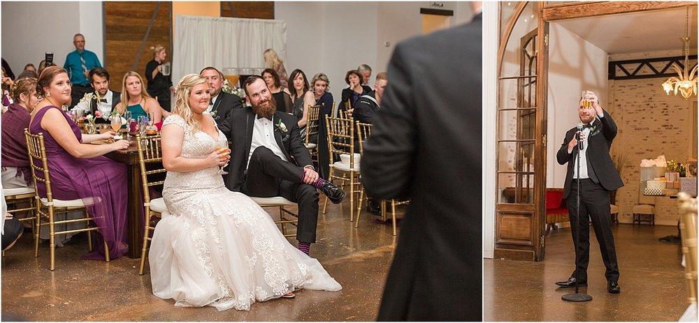 westside_warehouse_atlanta_ga_wedding_photographers_0108.jpg