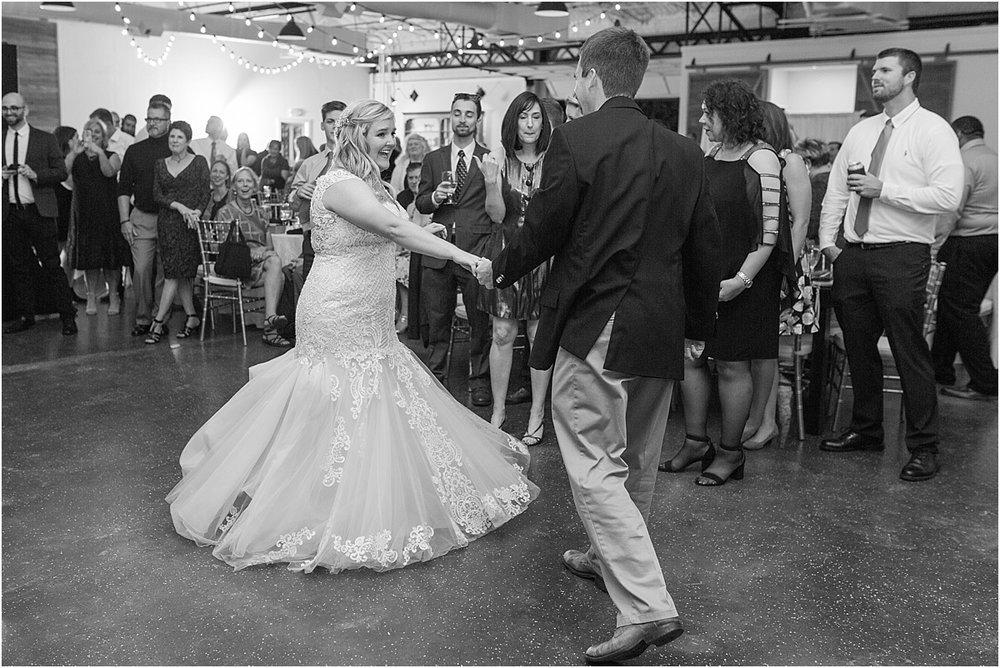 westside_warehouse_atlanta_ga_wedding_photographers_0113.jpg