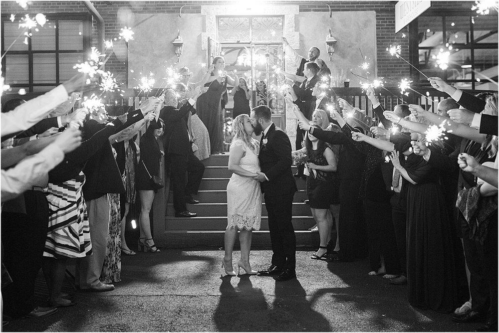 westside_warehouse_atlanta_ga_wedding_photographers_0107.jpg