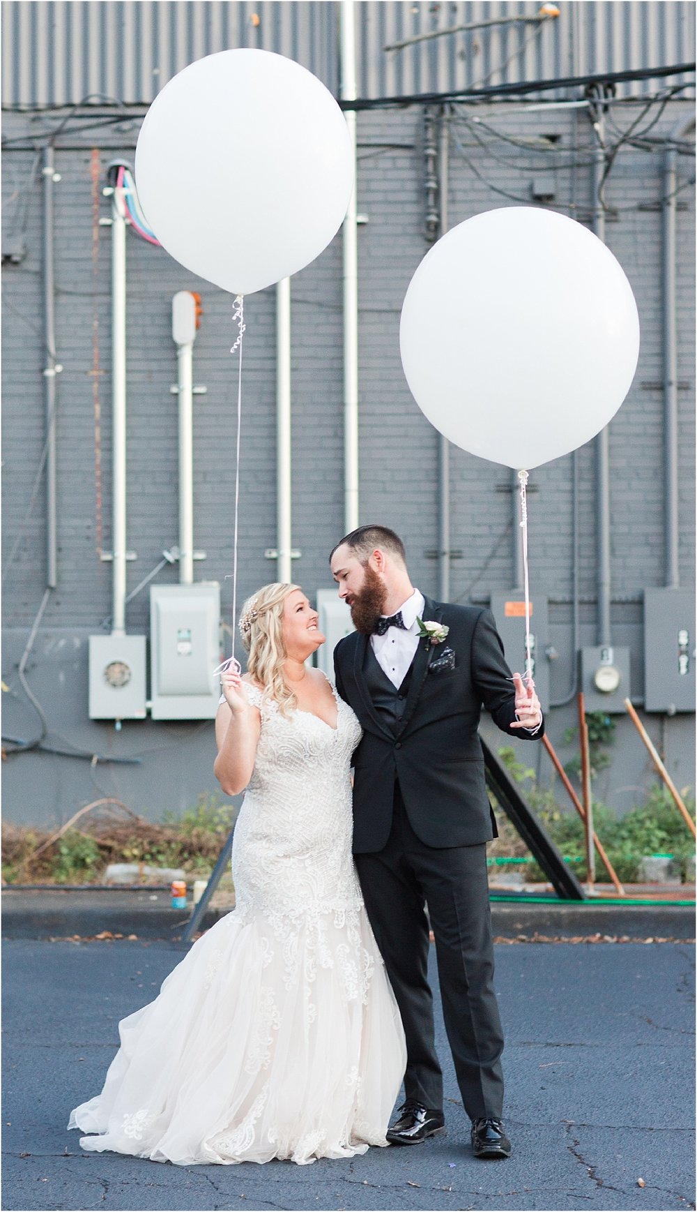 westside_warehouse_atlanta_ga_wedding_photographers_0084.jpg