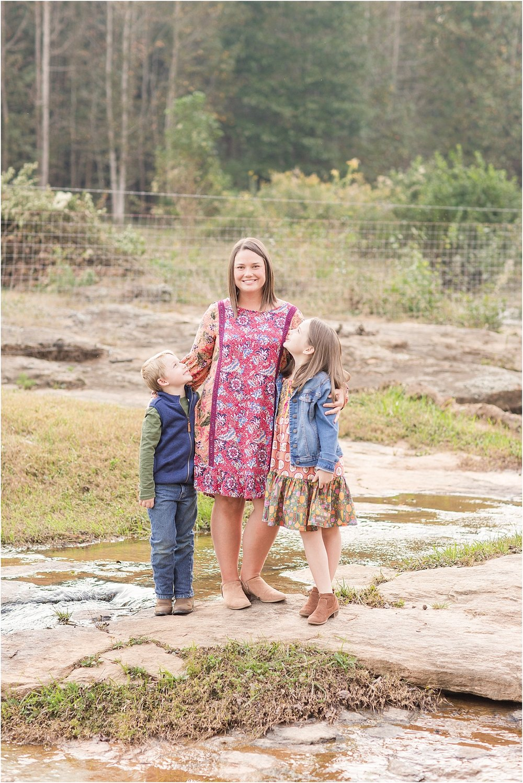 social_circle_family_photographers_0013.jpg