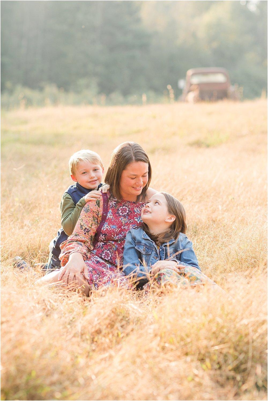 social_circle_family_photographers_0018.jpg