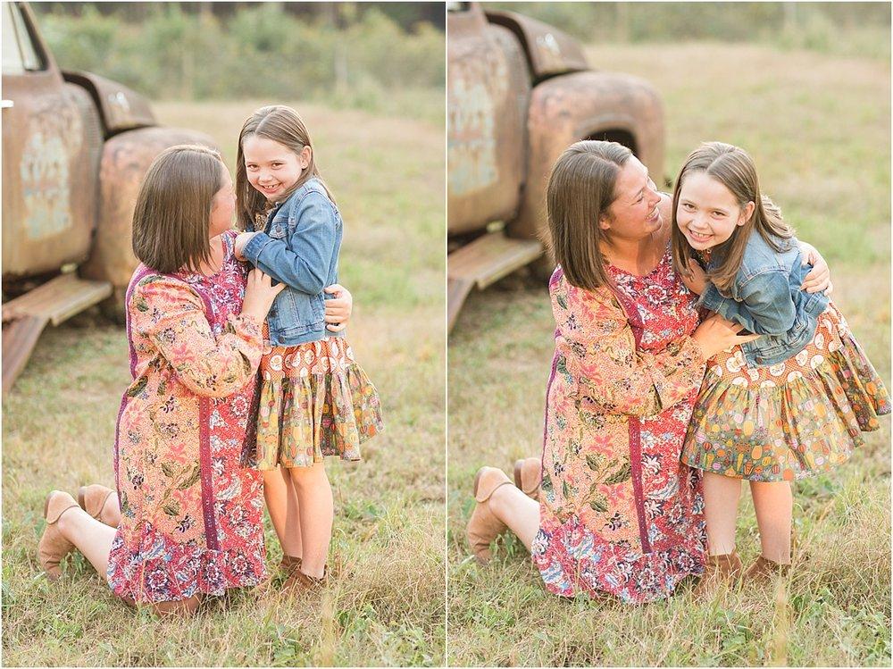 social_circle_family_photographers_0032.jpg