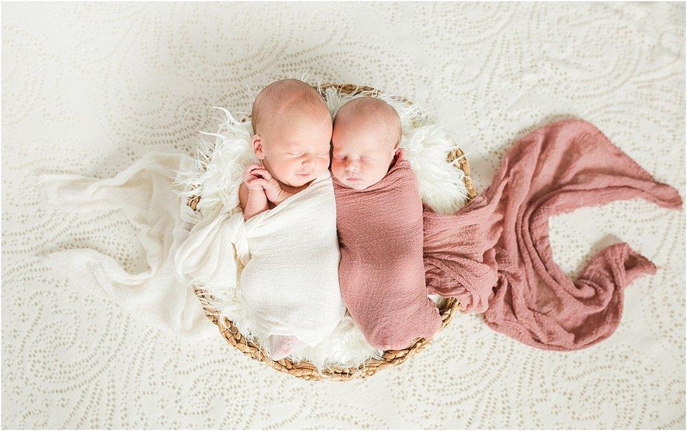 social_circle_newborn_photographers_0001.jpg