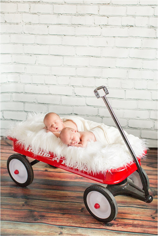 social_circle_newborn_photographers_0006.jpg