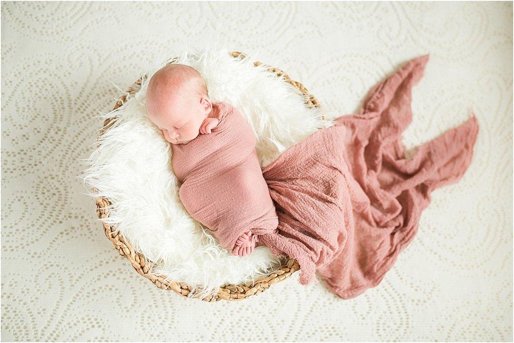 social_circle_newborn_photographers_0009.jpg
