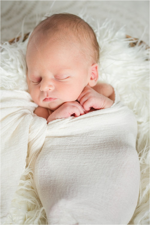 social_circle_newborn_photographers_0015.jpg