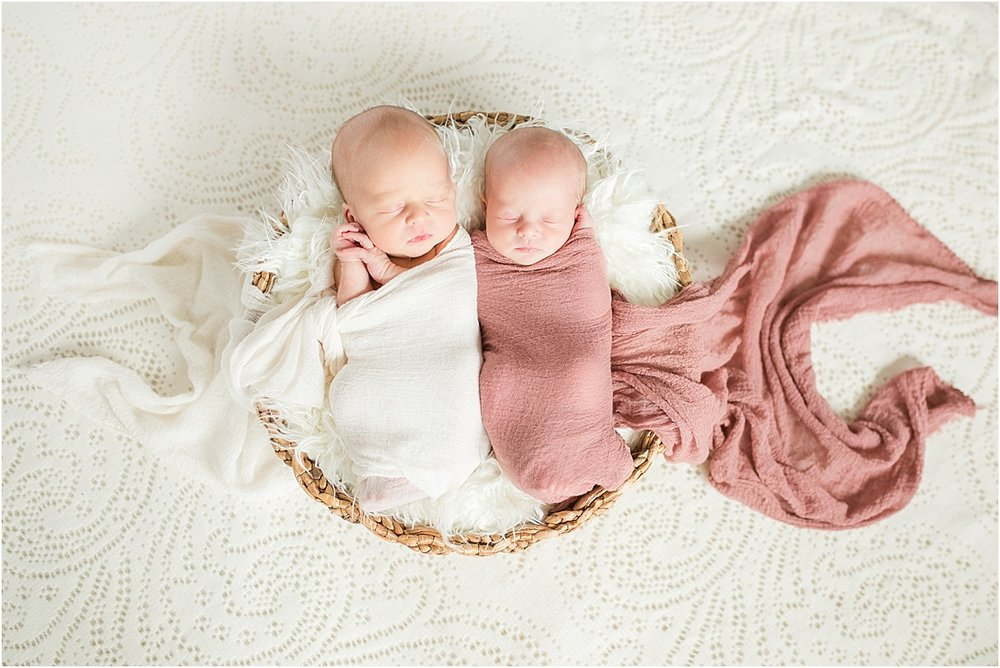 social_circle_newborn_photographers_0018.jpg