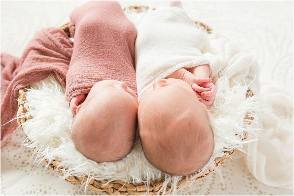 social_circle_newborn_photographers_0019.jpg