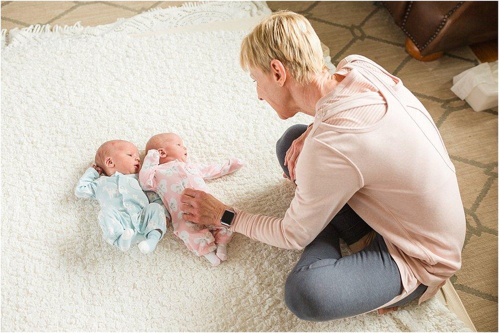 social_circle_newborn_photographers_0027.jpg