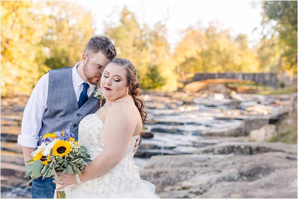 Indian_Springs_State_Park_Weddings_0001.jpg