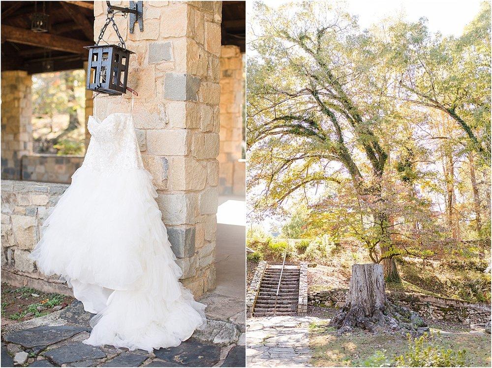 Indian_Springs_State_Park_Weddings_0009.jpg
