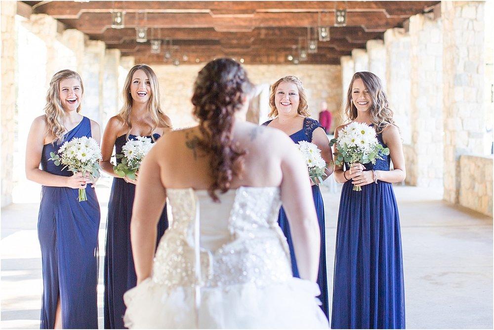 Indian_Springs_State_Park_Weddings_0122.jpg