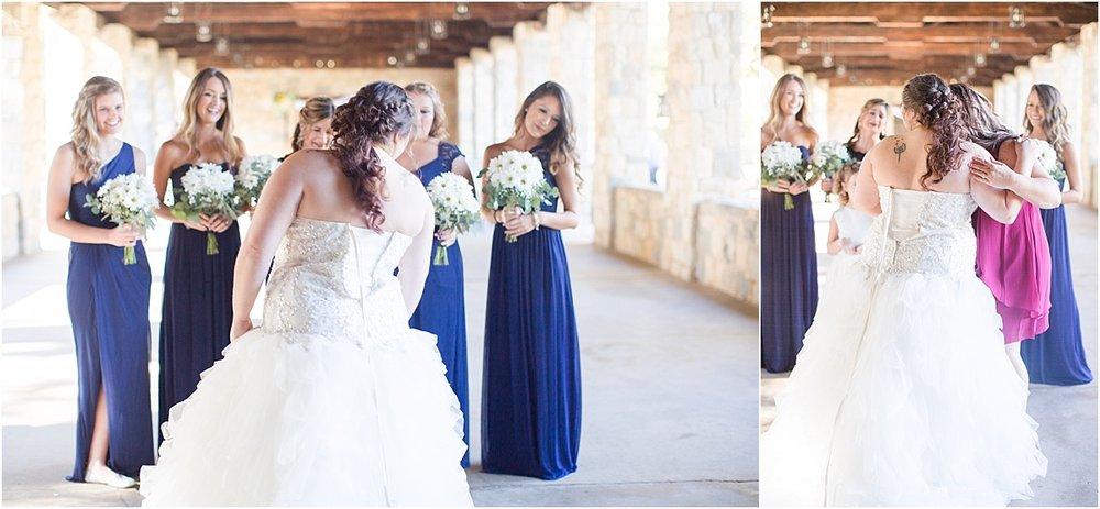 Indian_Springs_State_Park_Weddings_0123.jpg