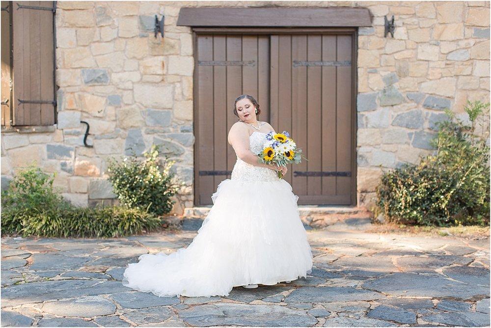 Indian_Springs_State_Park_Weddings_0017.jpg