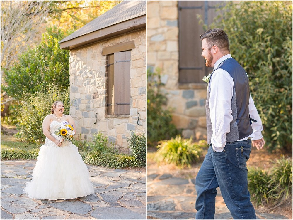 Indian_Springs_State_Park_Weddings_0022.jpg