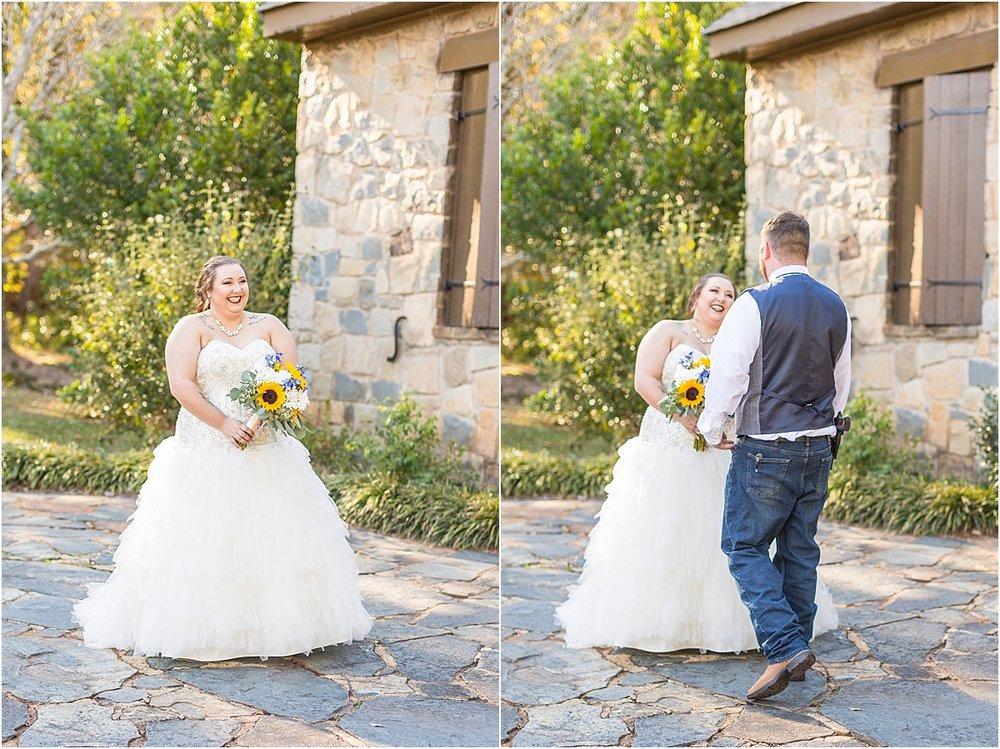 Indian_Springs_State_Park_Weddings_0023.jpg